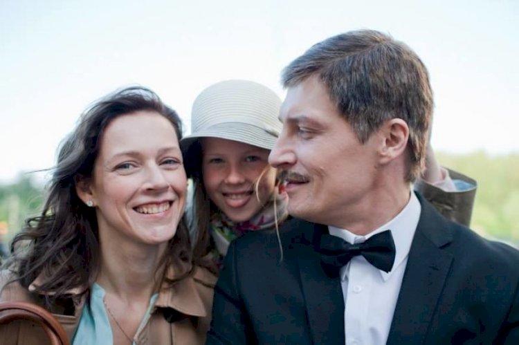 Kino Fondo dovana kurtiesiems – galimybė pažinti lietuvišką kiną